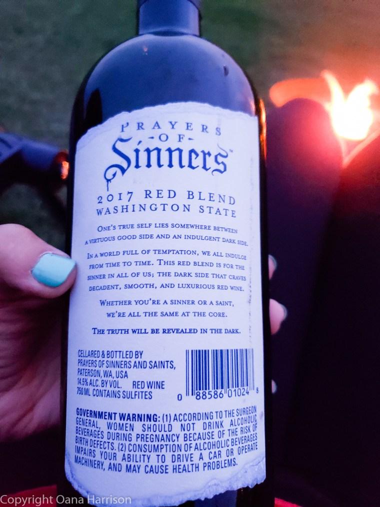 Prayers-of-sinners-wine