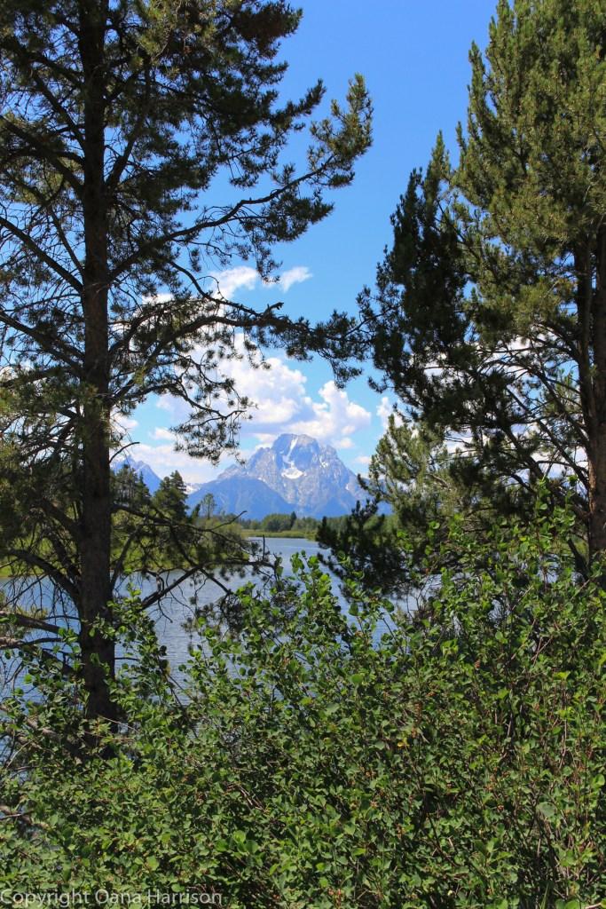 Grand-Teton-National-Park-peak