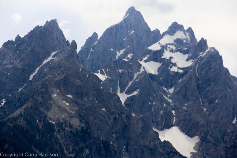 Grand-Teton-National-Park-peaks