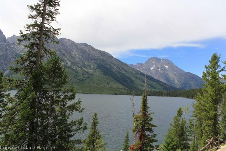 Grand-Teton-National-Park-lake