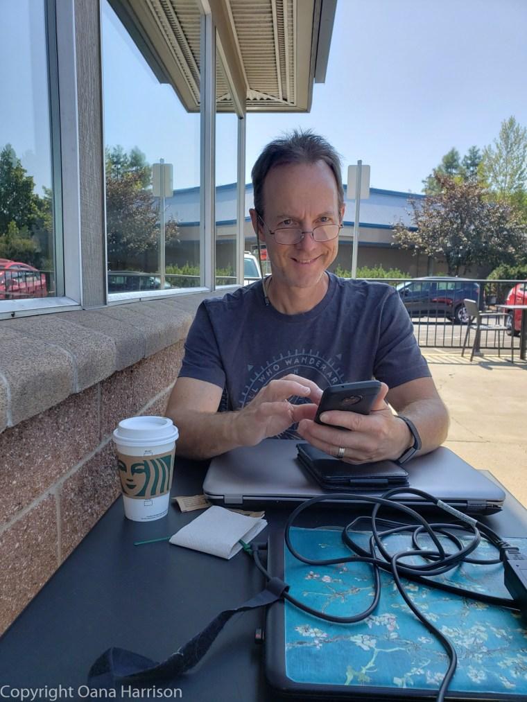 Oregon-Bend-Starbucks