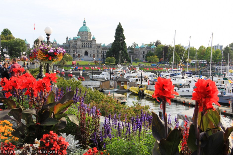 116-Victoria-BC-CA-Parliament-Building-Port-Flowers