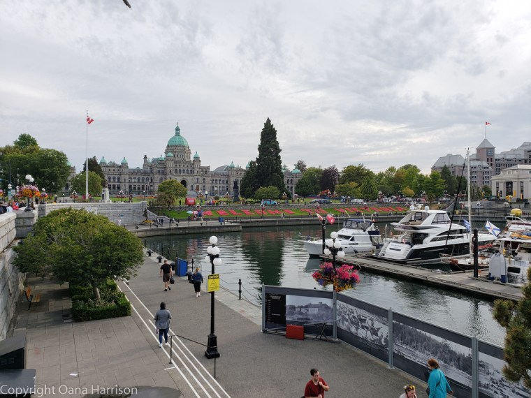 78-Victoria-BC-CA-Parliament-Building-and-port