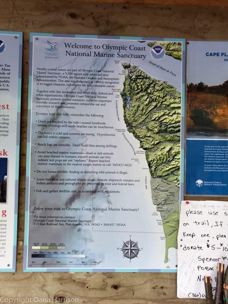 Clallam-Bay-WA-Olympic-Coast-National-Marine-Sanctuary