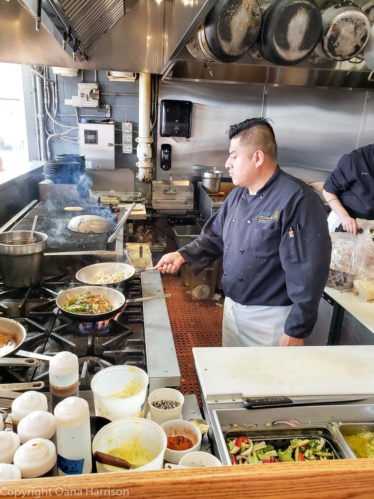 Local-Ocean-Newport-OR-chef-cooking-19