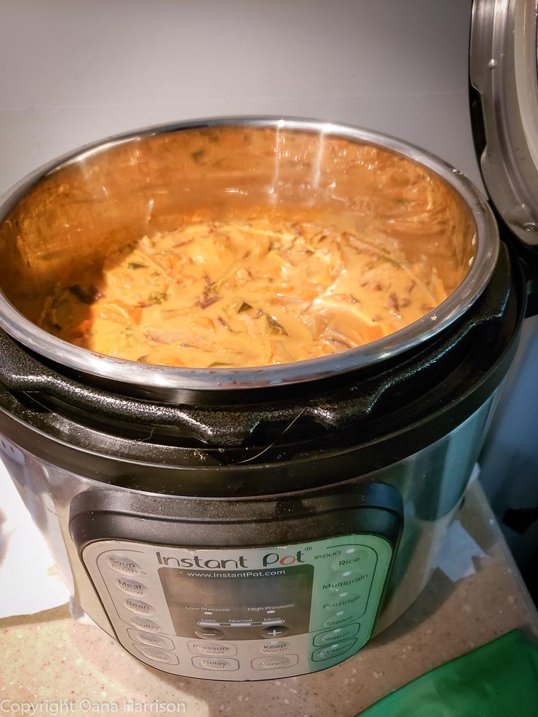 Netarts-Bay-OR-Crabbing-57-soup