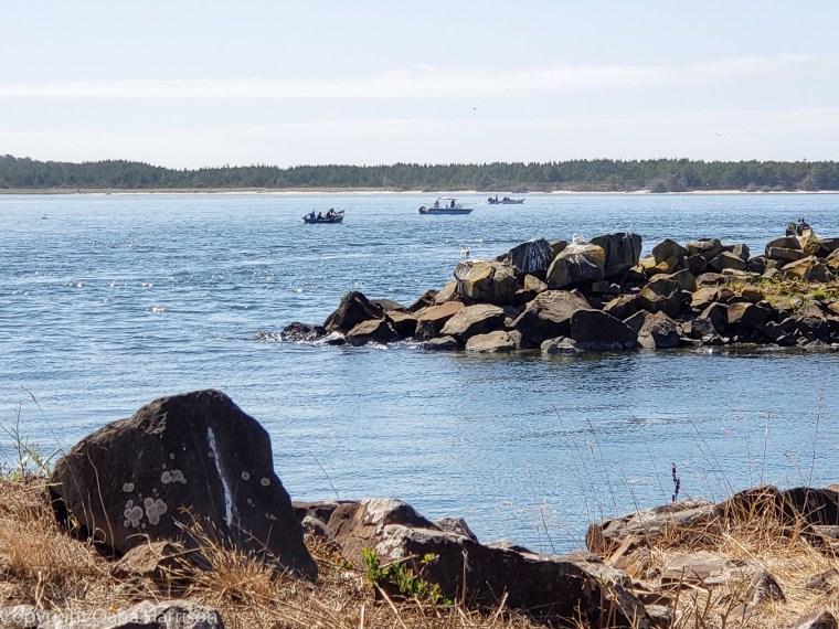 Netarts-Bay-OR-Crabbing-66-boats