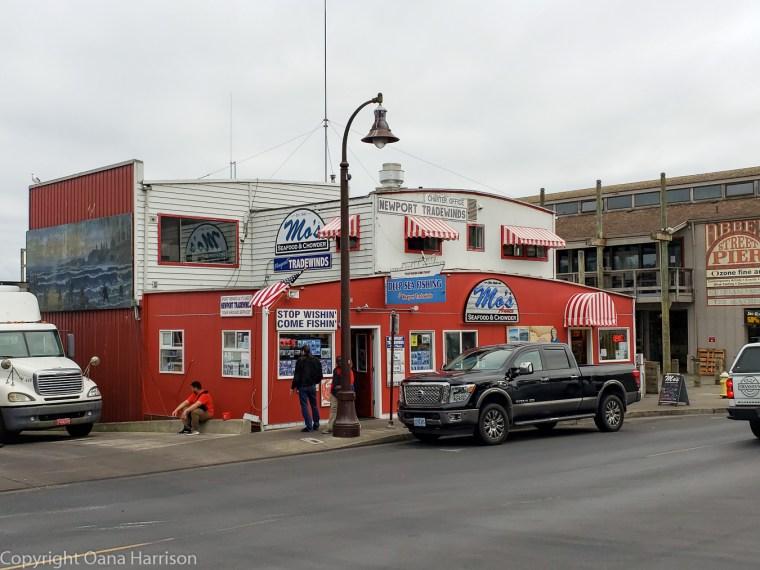 Newport-OR-Mos-shop