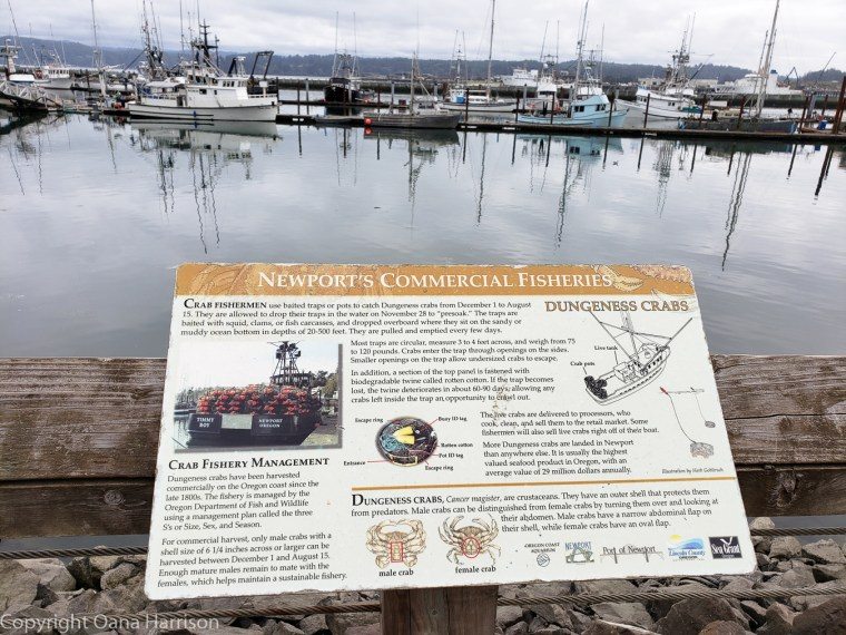 Newport-OR-commercial-fisheries-sign
