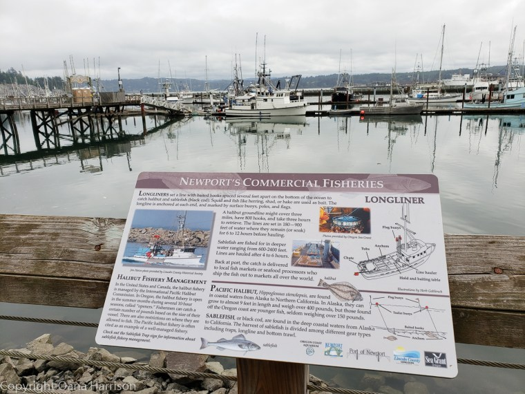 Newport-OR-commercial-fisheries-sign-2