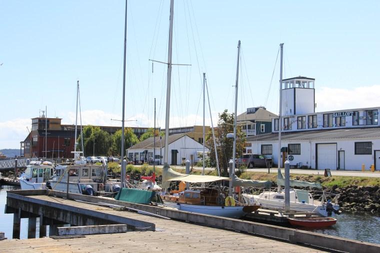 Port-Townsend-WA-boats-harbor-05