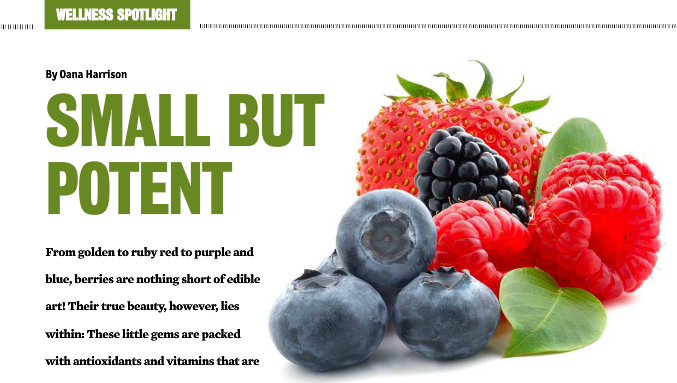 Berries-small-but-potent