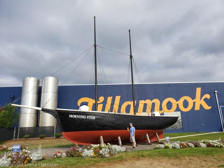 Tillamook-Creamery-OR-33-Morning-Star