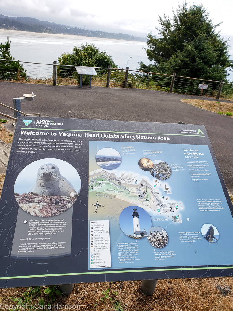Yaquina-Head-OR-welcome-sign