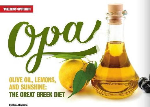 Olive-oil-lemons-and-sunshine-greek-diet