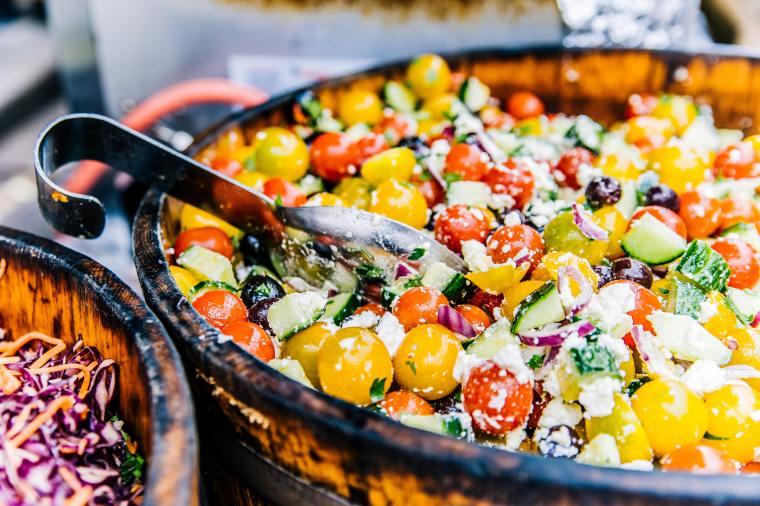 panzanella-salad-tomato-salad