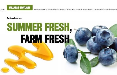 Summer-Fresh-Farm-Fresh