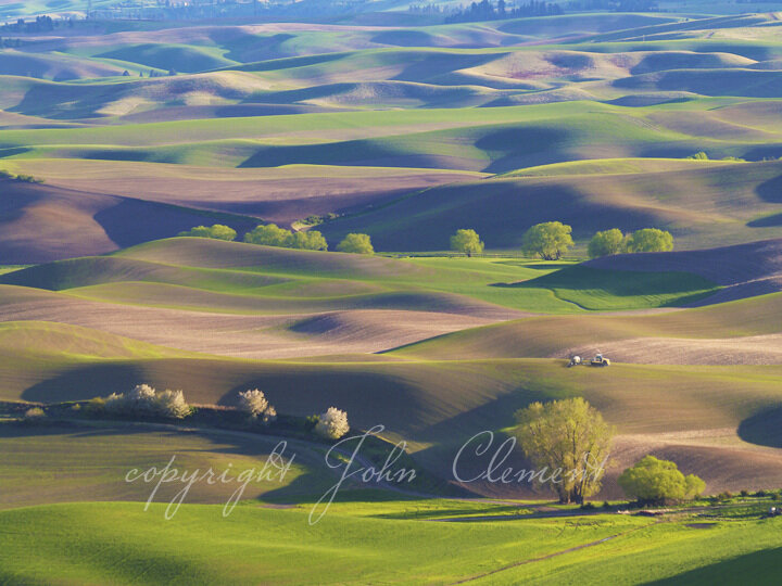 The-Palouse
