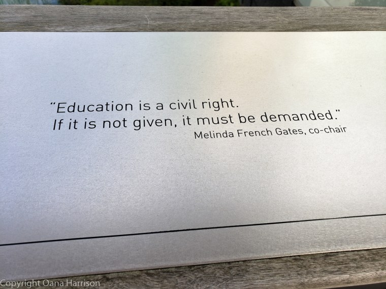 Bill-and-Melinda-Gates-Foundation-Quote-Seattle-WA-100