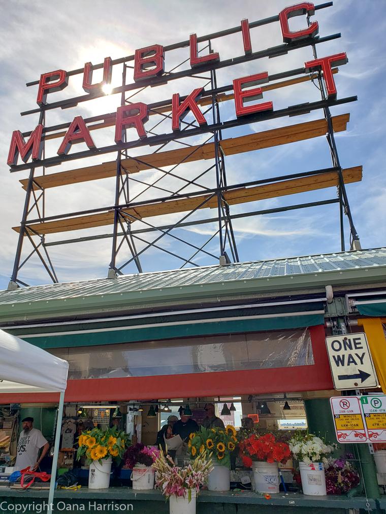 Pike-Place-Market-Seattle-WA-68