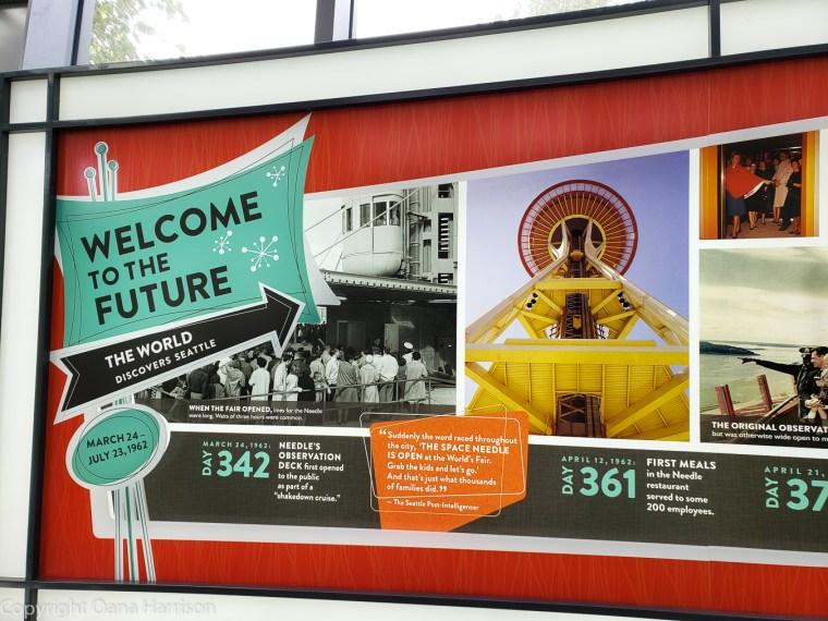 Space-Needle-Seattle-WA-display-history
