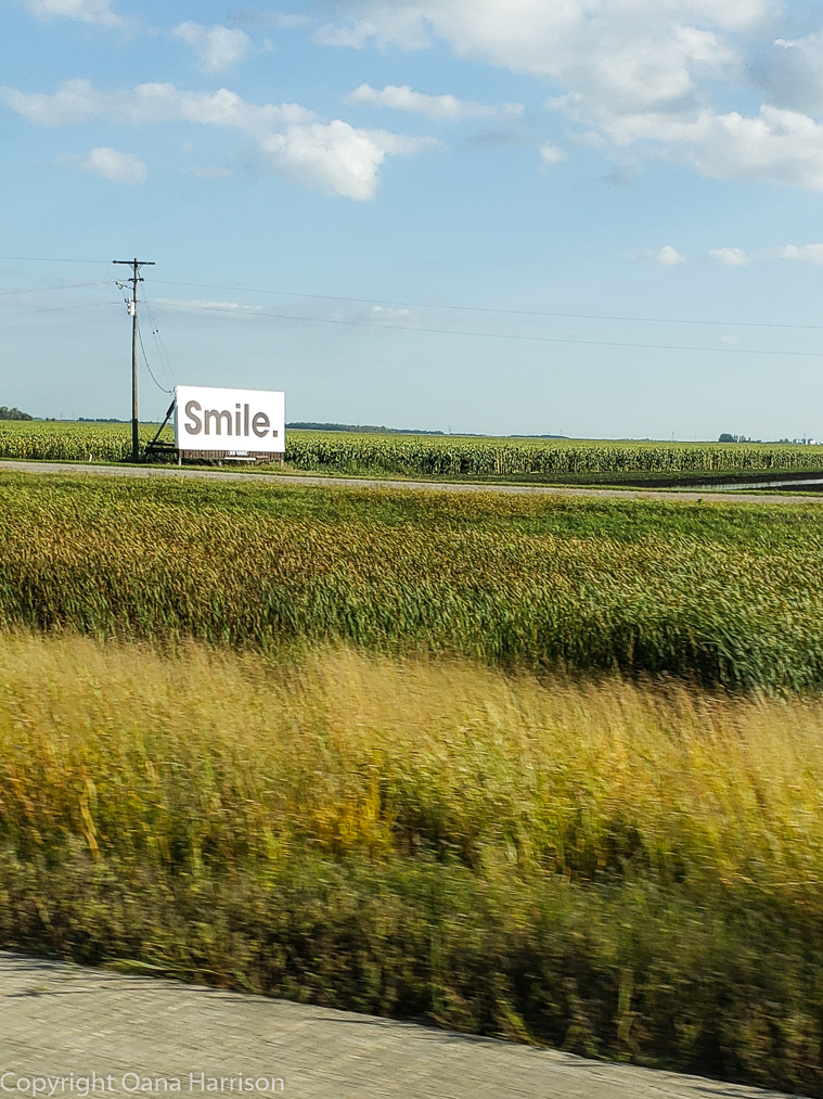 Smile-Billboard-Enchanted-Highway