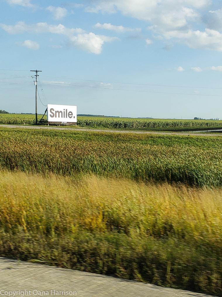 Smile-Billboard-Enchanted-Highway