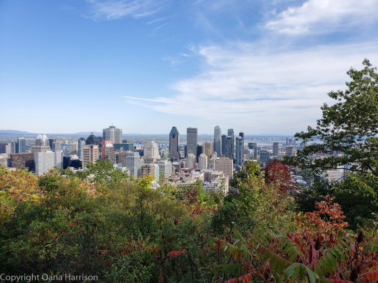 Montreal-Canada-74