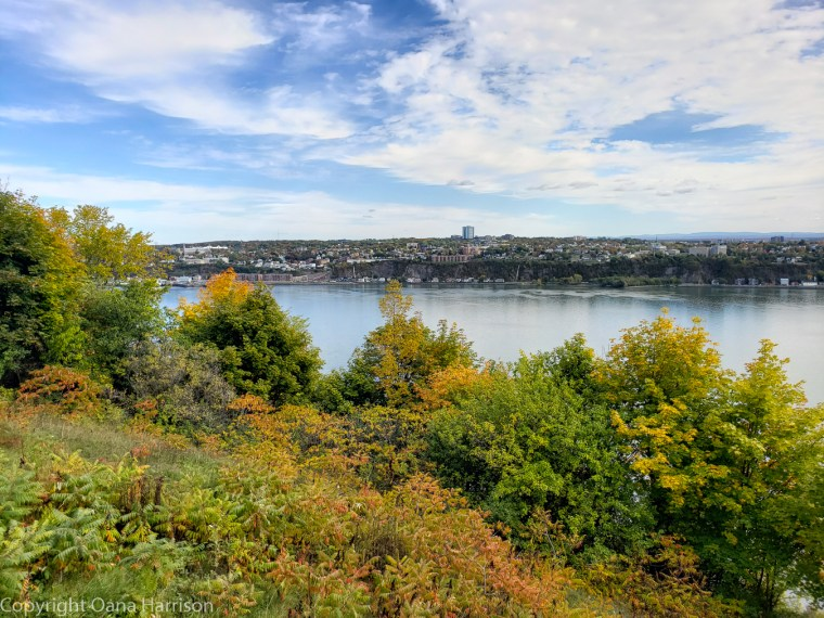 Quebec-City-river-view