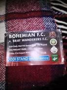 bohs-ticket