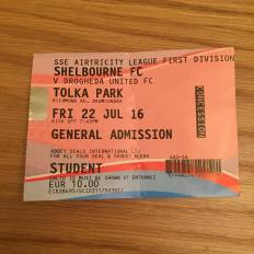 shelbourne-ticket