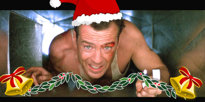 roughlyexplained-of-course-die-hard-is-a-christmas-movie-die-hard-xmas-696x348