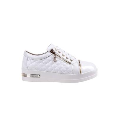 tenesi-sport-basic-sneakers