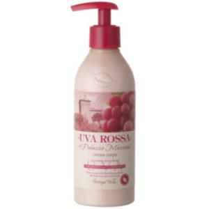 struguri-rosii-crema-de-corp-cu-extract-de-struguri-rosii-hidratanta-si-antioxidanta-1284570-128457-165