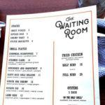 Toast - The Oregon Distillers Guild Tasting Festival Episode 10 Great Food Great Stories Podcast with Steven Shomler
