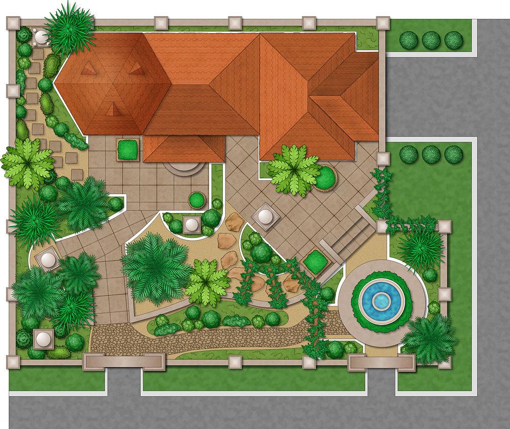 gardening design software for mac