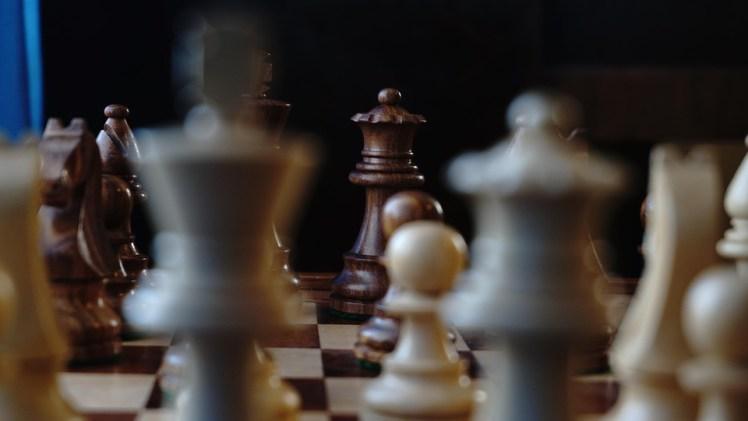 chessboard-962980_960_720