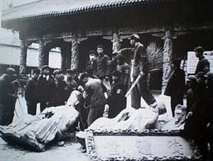 chinese-cultural-revolution-600x451