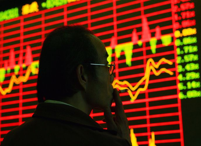 china-stock-market-56a9a6b45f9b58b7d0fdaf20