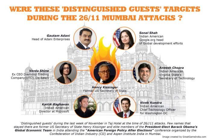 26-11-Mumbai-Attacks-2008-Kissinger-Henry-GreatGameIndia-Magazine-Diamond-Obama-Global-Economic-Team