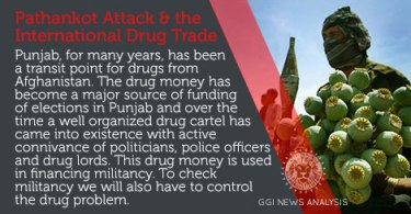 Pathankot-Punjab-Air-Force-Base-Attack-Pakistan-GreatGameIndia-Drug-Opium-Mafia