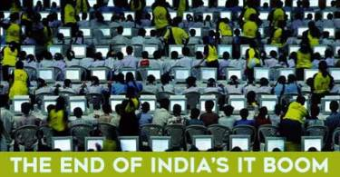 greatgameindia-it-boom-bust-information-technology-science-engineering-china-corporate-slavery-y2k-silicon-valley