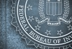 us-federal-bureau-of-investigation-fbi-india-greatgameindia-nia