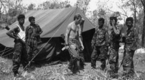 Britain's Dirty War against the Tamil people and Sri Lankans