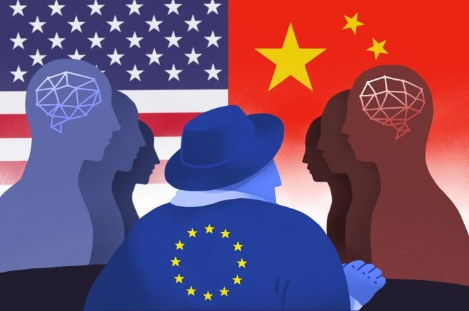 Thousand Talents Plan - How China stole American technology