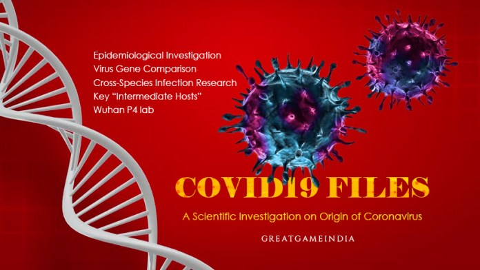 COVID19-Files-Scientific-Investigation-on-Origin-of-Coronavirus