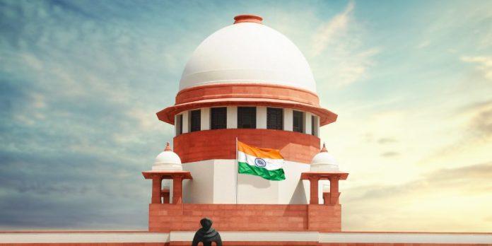 India's 6 Supreme Court Judges Catch Swine Flu