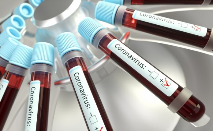 The $35 billion vaccine market