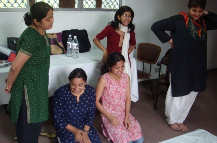 How Bill Gates Funded NGO PATH Killed Tribal Girls In India In UnauthorisedClinical Trials