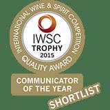 IWSC2015-Communicator-OTY-Trophy-Shortlist-PNG